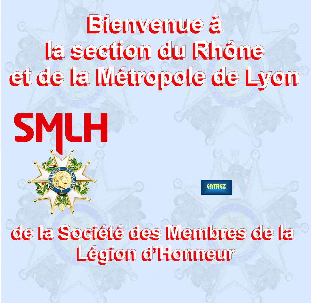 http://smlh-rhone.com/ima_section/index_cadre.jpg